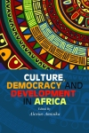 amtaika culture democracy front cover