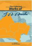 Atanda Book Cover final final front