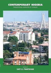 contemp nigeria cover[1] - front