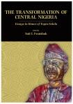 fwatshak central nigeria front cover-001 (1)