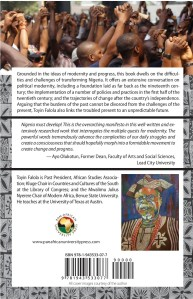 nigerian political modernity paperback cover - Copy-001 (2)
