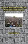 nigerian political modernity paperback cover - Copy-001 (3)