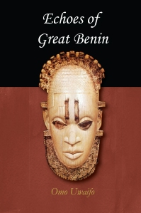 uwaifo-front-cover