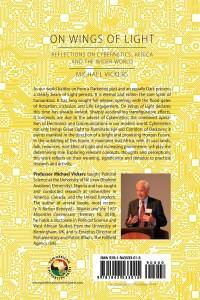 Pan-African University Press - Vickers 2