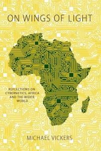 Pan-African University Press - Vickers 1