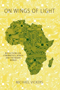 Pan-African University Press - Vickers 1