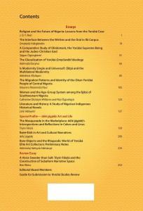 YSR Vol 1 cover - Copy-001 (2)