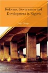 front cover reforms governance and development-final-001