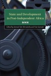front cover-state and development-final-001